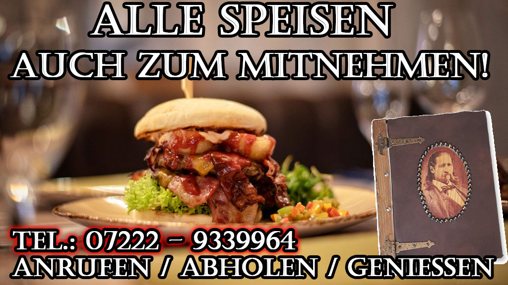 wild bills mosbach 11